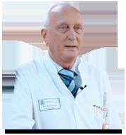 Prof. Dr. Norbert Südkamp