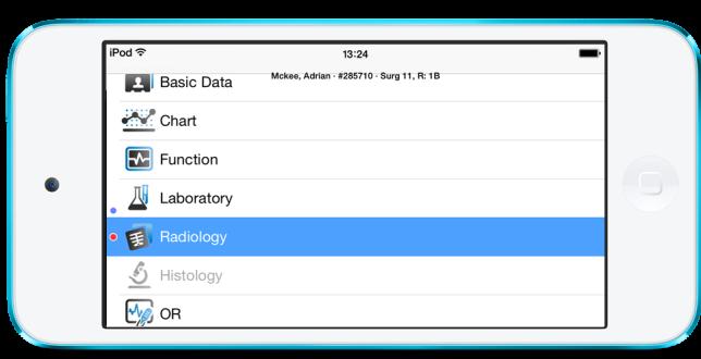 Patient_data_ipod_en